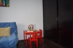 Cabinet06
